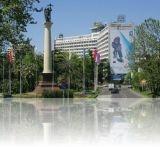 Гостиница МОСКВА 3